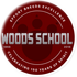 Geneva J4 Woods School
